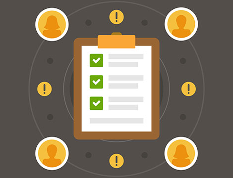 three-hiring-questions